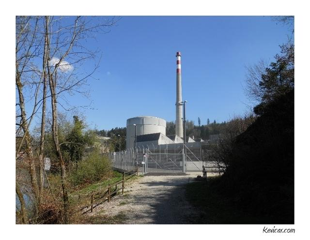 centrale-nucleaire-muhleberg-suisse